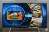 tv philips 40pfs5501 12 gametree