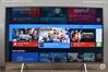 tv philips 40pfs5501 12 google play store sample