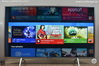 tv philips 40pfs5501 12 google play store sample