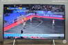 tv philips 40pfs5501 12 picture quality test